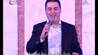 Download ترنيمة المجد والغنى والعظمة - المرنم زياد شحاده - أيام الحصاد ببنى سويف Video