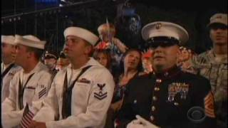 Download 2010 Toby Keith Tribute.wmv Video