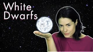 Download What are white dwarfs? (Astronomy) Video