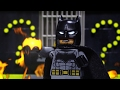 Download Lego Batman - RIDDLE ME THIS Video
