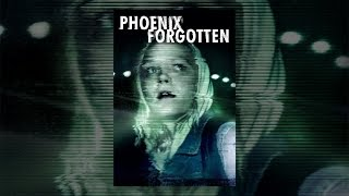 Download Phoenix Forgotten Video