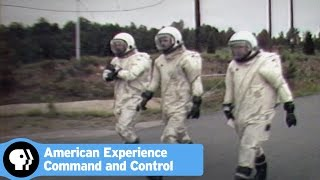 Download PTS Team | Command and Control Video