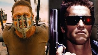 Download Top 10 Action Movies of All Time Video