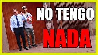 Download 😱 VENEZOLANO PIDE AYUDA a PERUANO y [ASI LO TRATAN] |Venezolanos en peru Video