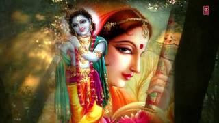 Download Jai Govinda Krishna Bhajan By Yogesh Yogi Hd Video I Mere Ghanshyam Video