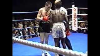 Download Azumah Nelson WBC Champion Video