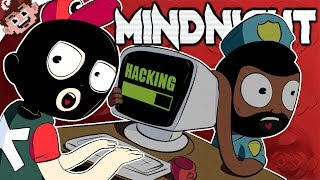 Download CANT TRUST CHILLED! | An Oscar Worthy Deception! (MINDNIGHT: Lie. Hack. Secure) Video