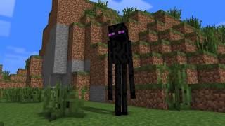 Download Dick Life - Minecraft animation Video
