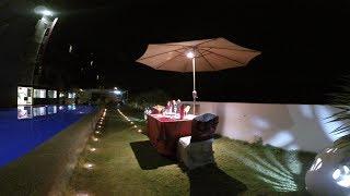 Download Favehotel Cenang Beach Langkawi by Aston malaysiatravelpedia com Video