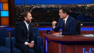 Download Charlie Day Isn't Sure FXX Knows 'Always Sunny' Is Still On Video