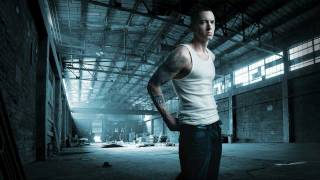 Download Eminem ft. Biggie Smalls & 2Pac -Listen To Your Heart Video