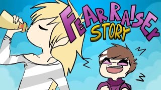 Download ANIMATED STORY: The Greatest Prank Ever! Video