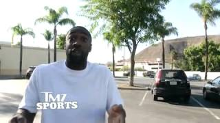 Download Gilbert Arenas My NBA Contract's the Worst In History Yeah, I Can See That Video