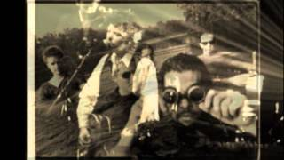 Download Sparklehorse - Shade And Honey (Subtitulado al Español) Video