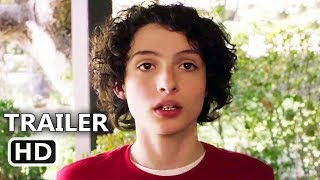 Download DOG DAYS Trailer # 2 (NEW 2018) Finn Wolfhard, Vanessa Hugens Movie HD Video