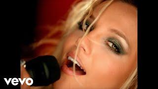 Download Britney Spears - I Love Rock 'N' Roll Video