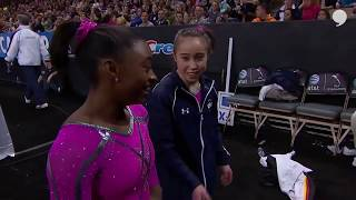 Download This is the amazing story of Katelyn Ohashi Video