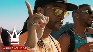 Download Preme Feat. PARTYNEXTDOOR ″Can't Hang″ (WSHH Exclusive - Official Music Video) Video