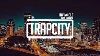 Download SDMS & 2nd Life - Invincible Video