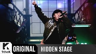 Download HIDDEN STAGE: Huckleberry P(허클베리피) 허클베리핀의 모험 Video