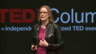 Download Nanotechnology in Cancer Research | Jessica Winter | TEDxColumbus Video