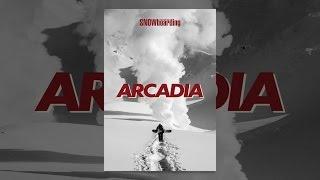 Download Arcadia Video