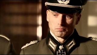 Download Band of Brothers - The surrender of a German Colonel Video