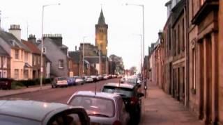 Download Visiting St. Andrews, Scotland Video
