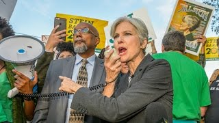 Download Jill Stein files for Wisconsin vote recount Video
