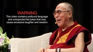 Download Dalai Lama's guide to happiness Video