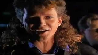 Download Icehouse - Electric Blue Video