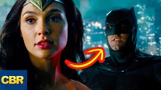Download 10 Reasons Why The Justice League Would Beat The Avengers Video