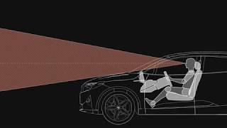 Download BYTON Interior Safety Concept Video