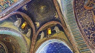 Download Italy's Verona, Padova, and Ravenna Video