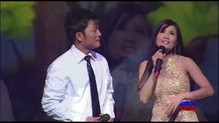 Download Ha Vy Quang Do Neu Xuan Nay Vang Anh Video