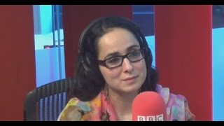 Download Challenges faced by Muslim youth in India - BBC Urdu Video