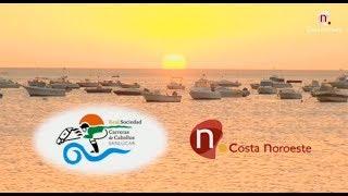 Download Carreras de Caballos, Sanlúcar de Barrameda - 25 de agosto de 2019 Video