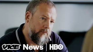 Download Miami's Real Estate Market is Benefiting from Rising Sea Levels (HBO) Video