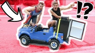 Download WORST TOY CAR MOD IDEAS! Video