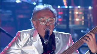 Download The Buggles - Video Killed The Radio Star HD (Live 2004) Video