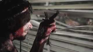 Download Perished - short zombie film Video