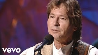 Download John Denver - Take Me Home, Country Roads (from The Wildlife Concert) Video