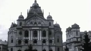 Download Košice (1960) Video