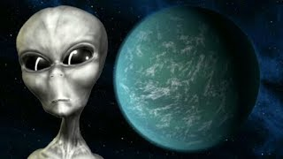Download NASA Major Announcement on Aliens and Kepler Findings Video