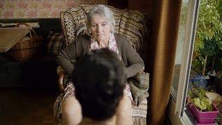 Download Sposami, Stupido! - Posso Sposarti Io! - Clip dal Film   HD Video