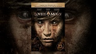 Download Lovely Molly Video