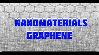 Download Science Documentary: Graphene , a documentary on nanotechnology and nanomaterials Video