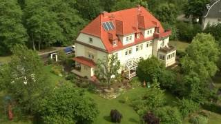 Download Gartenstadt Leuna 2015 Video