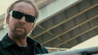 Download Drive Angry 3D Trailer Italiano Video