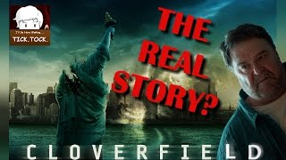 Download The Cloverfield UNIVERSE! (Theory) Video